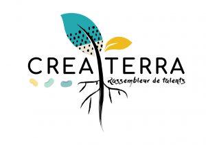 Membre Crea Terra