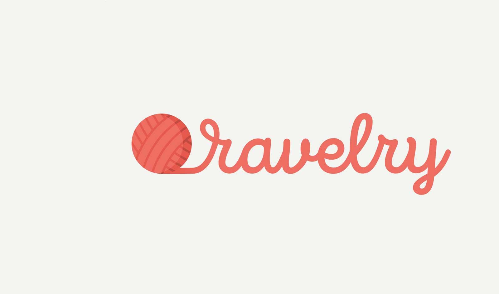 Logo de la communauté Ravelry
