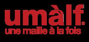 Logo Une maille à la fois