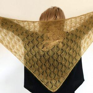 Déja tricotés