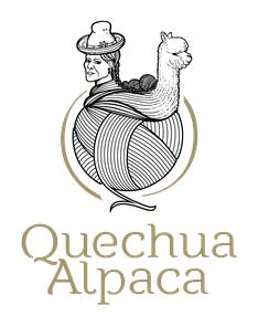 Quechua Alpaca Logo