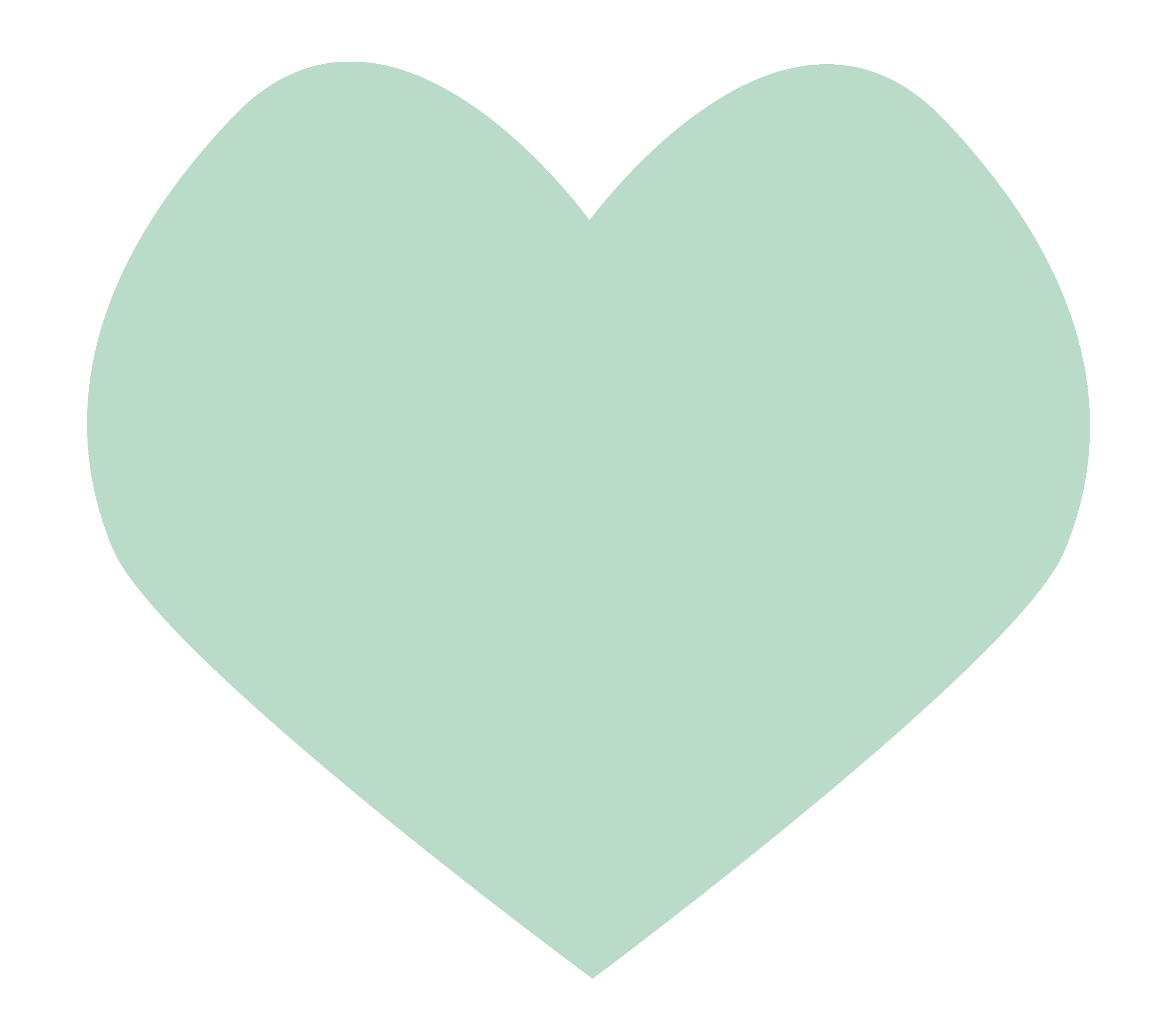 picto coeur / carte de fidélité